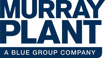 Murray Plant